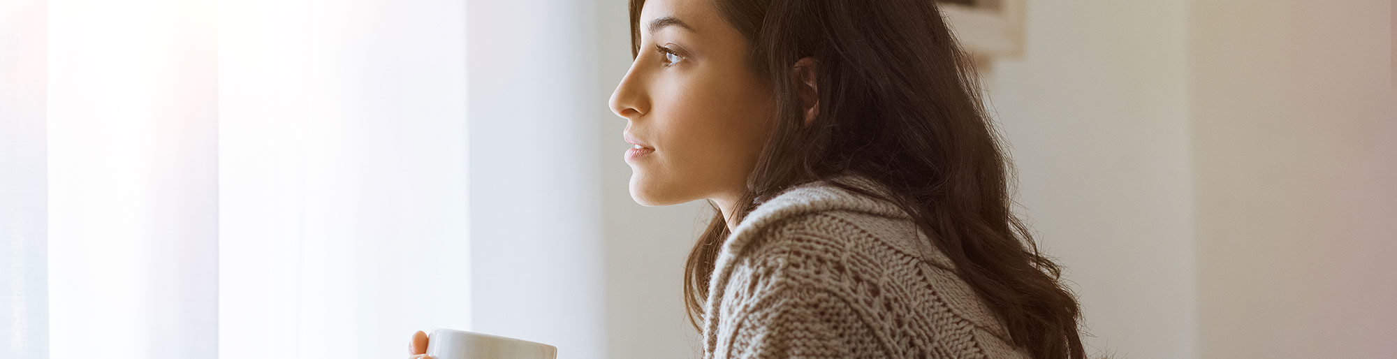 Thinking about abortion? Learn more