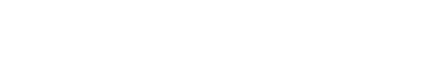 InnverVisions Health Care Pregnancy Clinic